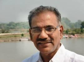 अश्लील ऑडियो क्लिप सामने आने के बाद केरल के परिवहन मंत्री का इस्तीफा