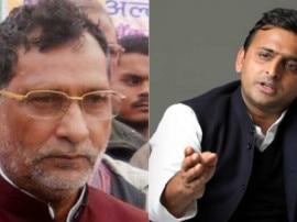 समाजवादी पार्टी के विधायक दल के नेता बने राम गोविन्द चौधरी, होंगे नेता प्रतिपक्ष