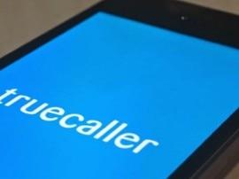 ट्रूकॉलर, गूगल ने वीडियो कॉलिंग ने वीडियो कॉलिंग को बेहतर बनाने के लिए किया करार