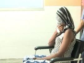ग्रेटर नोएडा : 'निंदा' के बाद भी नहीं मान रहे लोग, अब नाइजीरियाई लड़की को टैक्सी से उतार पीटा