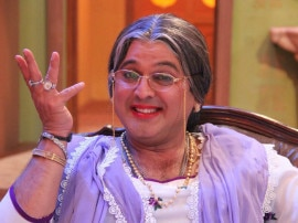 कपिल शर्मा से झगड़ा नहीं, बल्कि यह है अली असगर के शो को अलविदा कहने की असली वजह
