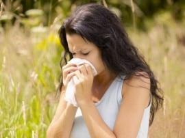 गर्मियों में आपको भी होती है एलर्जी तो अपनाएं ये टिप्स!