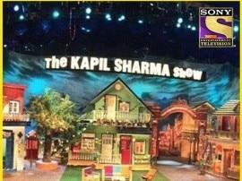 ...तो कपिल शर्मा के शो में होने जा रही है इनकी एंट्री!