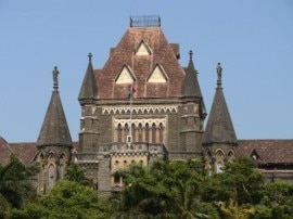 बंबई हाई कोर्ट ने पूछा, सरकार लाउडस्पीकर के इस्तेमाल को मंजूरी देने की इतनी इच्छुक क्यों?