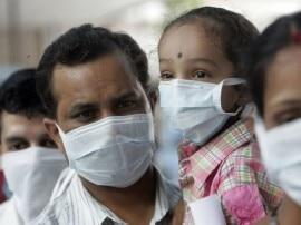 दिल्ली, यूपी समेत कई राज्यों में फैला स्वाइन फ्लू, देश में अबतक 600 लोगों की मौत