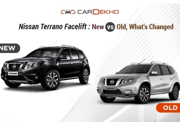 nissan-terrano-facelift-new-vs-old-whats-changed