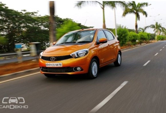 tata-tiago-6-things-you-may-not-know