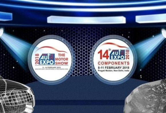 2018-auto-expo-to-be-held-from-february-9-to-14