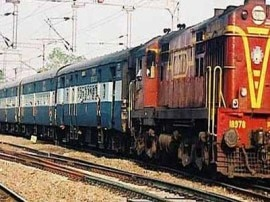 चलती ट्रेन में युवक की हत्या के मामले में एक गिरफ्तार