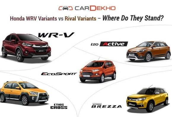 honda-wrv-variants-vs-rival-variants-ndash-where-do-they-stand