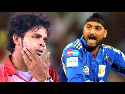 Blog: इस लीग में हैं कई पहलू कमाल के, इस बार IPL को रखना विवादों से संभाल के...