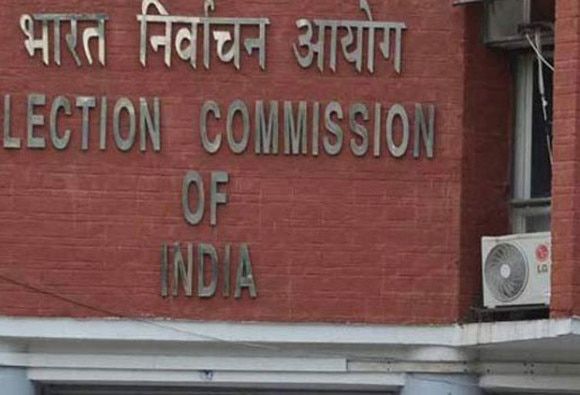 Election Commission gets ready for 'EVM challenge'