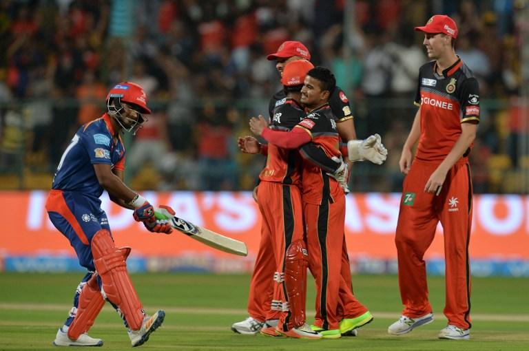 BLOG: 'दिलवालों' की दिल्ली कभी आईपीएल जीतने वाली दिल्ली भी बनेगी क्या ?