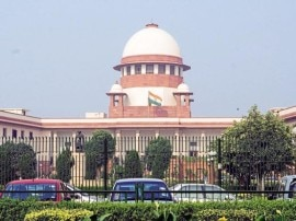केरल सरकार को SC से झटका, कहा- डीजीपी पद पर बहाल हों सेनकुमार