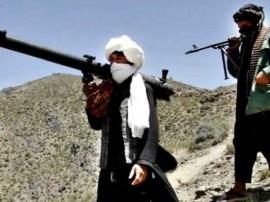 तालिबान के पूर्व प्रवक्ता ने किया आत्मसमर्पण: पाकिस्तान सेना