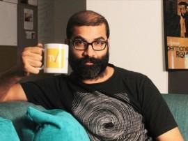टीवीएफ के सीईओ और फाउंडर अरुणाभ कुमार को अग्रिम जमानत मिली