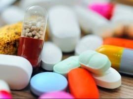 नकली दवाओं पर लगाम के लिए सख्त कानून बने: आईएमए