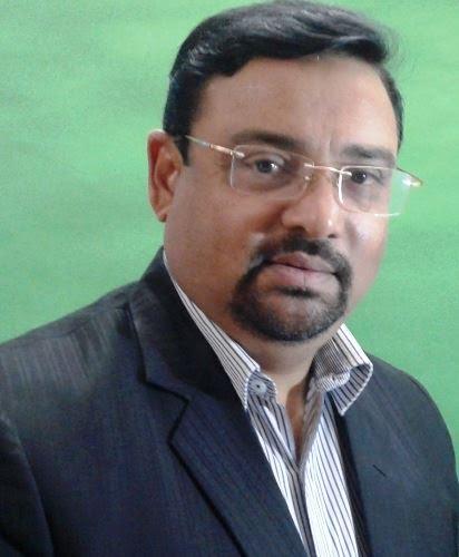 BLOG: मुस्लिम समाज में आत्म मंथन का वक्त