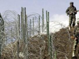 भारत ने रिटायर्ड पाक सैनिक अधिकारी का अपहरण किया: पाकिस्तान