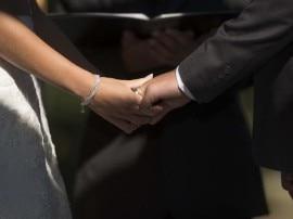 प्रेमिका से शादी करवाने को लेकर युवक बन गया 'शोले' का 'वीरू', पुलिस ने भेजा जेल