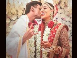 बिपाशा ने साझा शादी के पहले साल का अनुभव!
