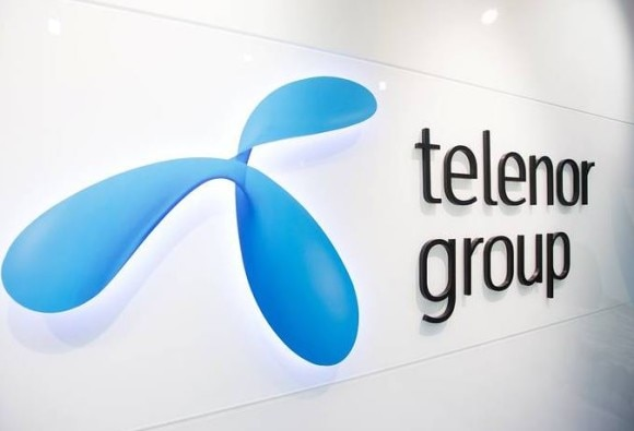 Jio effect: Telenor offers 56GB 4G data for Rs 47
