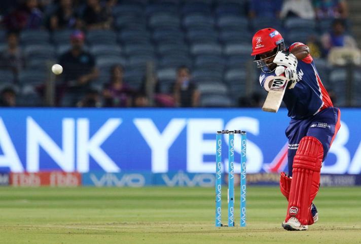 सौजन्य: IPL(BCCI)