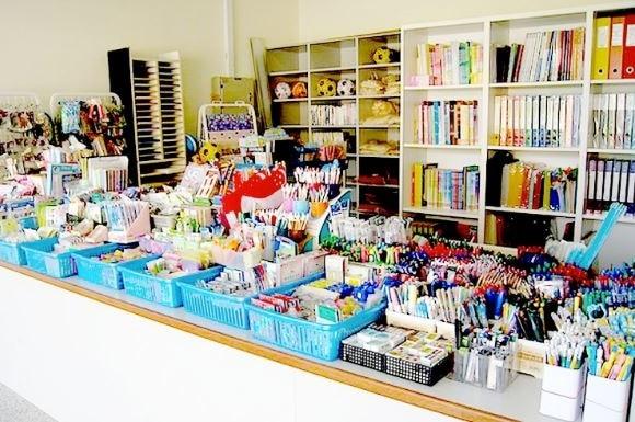 सीबीएसई का फरमान, 'बंद हो स्कूलों के भीतर किताबें और यूनिफॉर्म का बिकना'