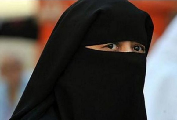Supreme Court refuses hearing on new petition against triple talaq