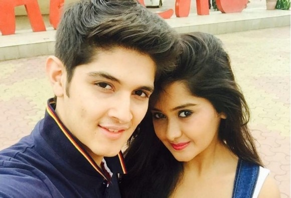 Rohan Mehra: No marriage plans with Kanchi Singh