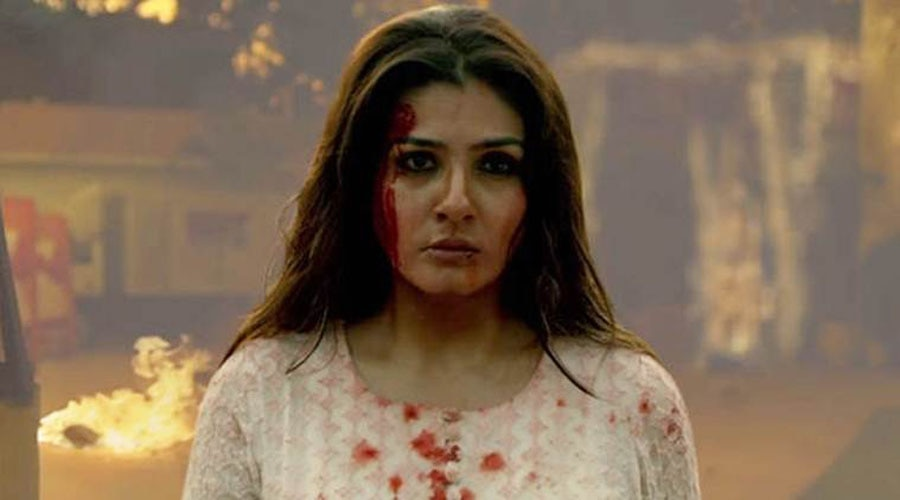 maatr-movie-review-759