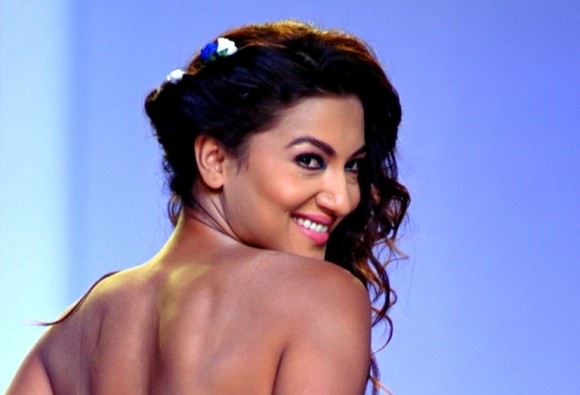 I have worked according to my mind, will continue to do it: Gauhar Khan