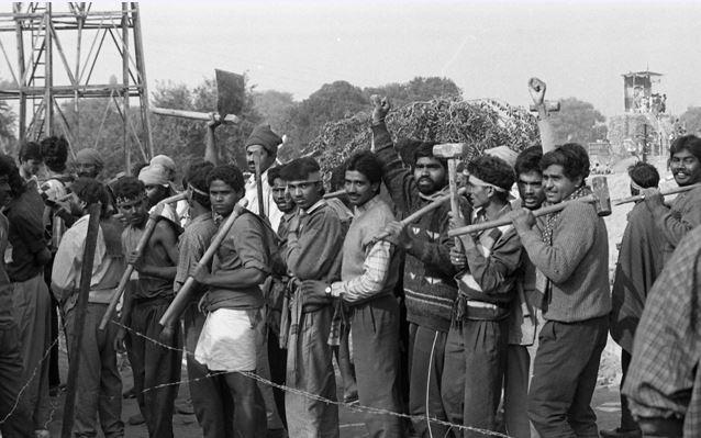 Ayodhya 065