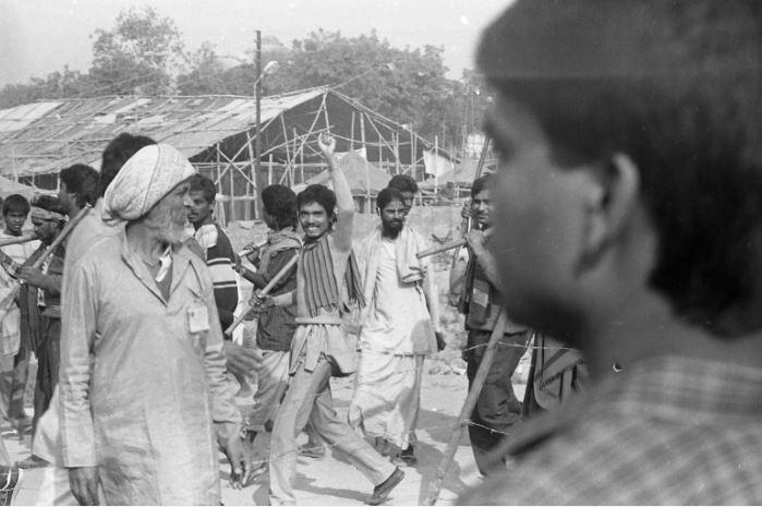 Ayodhya 067