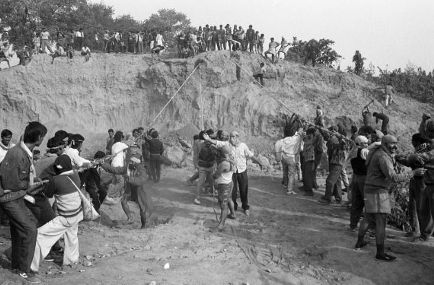 Ayodhya 081