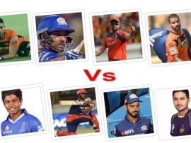 BLOG: IPL के बाद आखिर क्यों 'ओवरटाइम' करेंगे टीम इंडिया के सेलेक्टर्स?