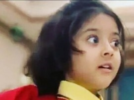 'कसौटी जिंदगी की' में 'स्नेहा' यानी चाइल्ड एक्टर श्रेया शर्मा याद है? अब दिखती हैं ऐसी खूबसूरत