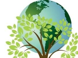 'World Earth Day': ऐसे करें आज के दिन को सेलिब्रेट!