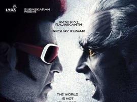 बॉक्स ऑफिस पर अजय-आमिर से नहीं टकराना चाहते रजनीकांत, 2.0 की रिलीज डेट Postpone हुई