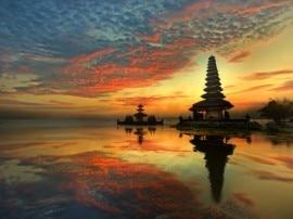 हर किसी के लिए परफेक्ट है इंडोनेशिया के बाली में घूमना!