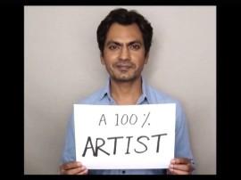 नवाजुद्दीन सिद्दीकी ने खुद कराया अपना 'DNA टेस्ट', जानिए क्या नतीजे आए