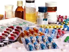 एम्स के मेडिकल स्टोर में केवल 230 जेनेरिक दवा उपलब्ध
