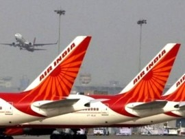 AIR INDIA: नए मेन्यू के साथ यात्रियों को लुभाने को तैयार