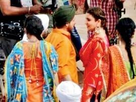 शाहरूख-अनुष्का की फिल्म का टाइटल जल्द तय करेंगे  इम्तियाज अली