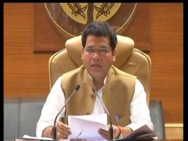 एक्शन में योगी सरकार, रोज एक मंत्री सुनेंगे शिकायतें, DM-SSP को भी जनता से मिलने का आदेश