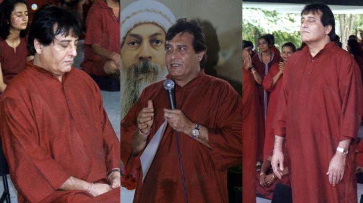 विनोद खन्ना के लिए चित्र परिणाम