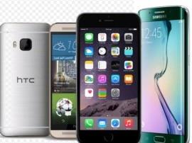 भारतीय स्मार्टफोन बाजार में तीसरी तिमाही में आएगी तेजी: आईडीसी