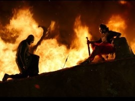 मूवी रिव्यू: बाहुबली: द कन्क्लूज़न- फिल्म का हर एक सीन मानों एक आइटम सीन है