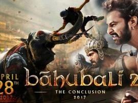 'बाहुबली 2' के इन डायलॉग्स पर सिनेमाहॉल में बज रही हैं खूब तालियां, यहां जानें