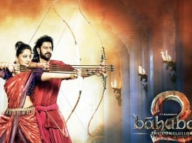 Box Office : अमेरिका में भी छाया 'बाहुबली-2' का जादू, दो दिन में 50 करोड़ के पार
